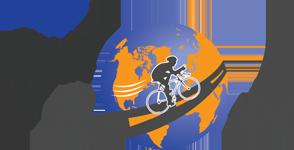 Logo ClubCycloroute