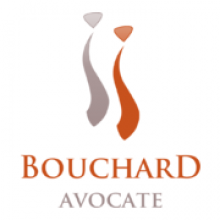 Chantale Bouchard avocate